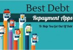 Debt Repayment Apps