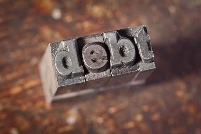 Consolidate Technical Debt