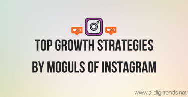 Instagram Growth Strategies