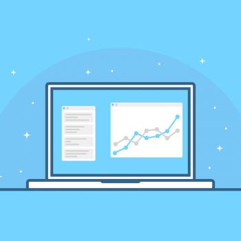 SEO Tips for Startup, SEO Tips